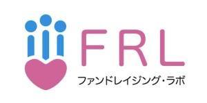 nfrl_logo