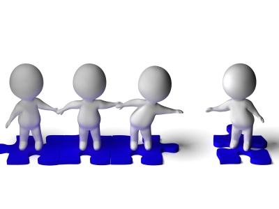 会員継続率を高めるためにやるべき3つのこと