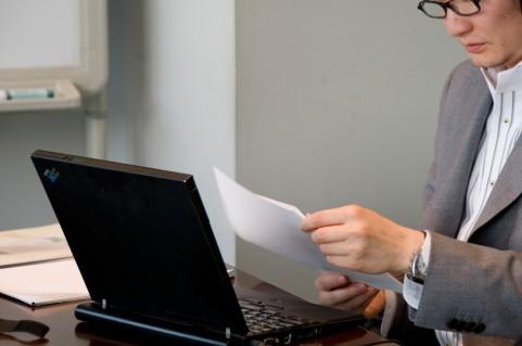 助成金申請書に欠かせない8つの項目