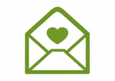 寄付者へのお礼の手紙7つのポイント